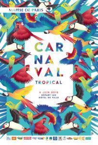 carnaval tropical 2016 2